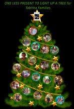 tabitha-tree